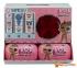 Игровой набор с куклой L.O.L. S4 Секретные месседжи (2 волна) 552048 0