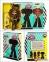 Игровой набор с куклой L.O.L. SURPRISE! серии O.M.G. Королева Пчелка 560555 4