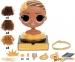 Кукла-манекен L.O.L SURPRISE! серии O.M.G. Королева Пчелка 566229 0
