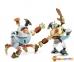 Игровой набор с роботом Ready2Robot Фантастический сюрприз 551034 3