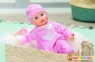 Кукла MY FIRST BABY ANNABELL Моя малышка 30 см  701836 5