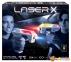 Игровой набор для лазерных боев LASER X MICRO для двух игроков 87906 4