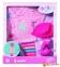 Набор одежды для куклы BABY BORN Зимний стиль 826959 0