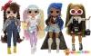 Игровой набор с куклой L.O.L. SURPRISE! серии O.M.G S2 Техно-Леди 565116 0