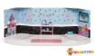 Игровой набор с куклой L.O.L. SURPRISE! Стильный интерьер Леди-Неон 561743 2