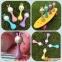 Интерактивная игрушка Smarty Зайка Alilo R1 YoYo 0