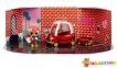 Игровой набор с куклой L.O.L. SURPRISE! Стильный интерьер ЛЕДИ-DJ 564096 3