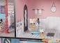 Игровой меганабор с куклами L.O.L. Модный особняк 555001 9