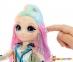 Кукла RAINBOW HIGH Стильная прическа 569329 10