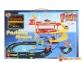 Игровой набор Bburago ГАРАЖ (3 уровня, 2 машинки) 18-30025 3