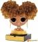 Кукла-манекен L.O.L SURPRISE! серии O.M.G. Королева Пчелка 566229 1
