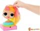 Кукла-манекен L.O.L SURPRISE! серии O.M.G. Леди Неон 565963 3