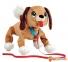 Интерактивная игрушка Peppy Pets Веселая прогулка Бассет 28 см (245277) 3