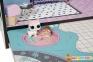 Игровой меганабор с куклами L.O.L. Модный особняк 555001 10