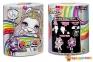 Игровой набор Poopsie Блестящий Единорог с сюрпризами 561132 (со слайм-аксессуарами) 4