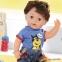 Кукла BABY BORN Старший братик 825365 (43 см, с аксессуарами) 2