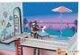 Игровой меганабор с куклами L.O.L. Модный особняк 555001 12