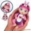 Интерактивная кукла Tiny Toes ТЕСС КРОЛИК 0