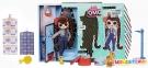 Игровой набор с куклой L.O.L. SURPRISE! серии O.M.G S2 Техно-Леди 565116 3
