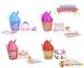 Набор ароматных игрушек-антистресс Smooshy Mushy Сквиш-мякиш серии Стаканчик Смузи S2 (174933-R2N) 0