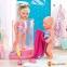 Автоматическая душевая кабинка для куклы BABY BORN Веселое купание 823583 10
