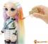 Кукла RAINBOW HIGH Стильная прическа 569329 15