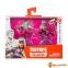 Набор игровых фигурок Fortnite Рейнджер любви и Мисс Бэнкси 63532 0