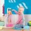 Автоматическая душевая кабинка для куклы BABY BORN Веселое купание 823583 8