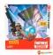 Игровой набор Fortnite Форт Порт 63510 (с экскл. фигуркой Диверсанта) 3