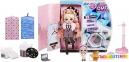 Игровой набор с куклой L.O.L. SURPRISE! серии O.M.G Winter Chill ЛЕДИ-СТАЙЛ 570264 5