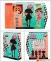 Игровой набор с куклой L.O.L. SURPRISE! серии O.M.G. Леди Неон 560579 4