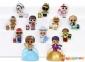 Игровой набор с куклой L.O.L. SURPRISE! S3 Мальчики 569350 0
