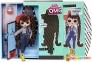 Игровой набор с куклой L.O.L. SURPRISE! серии O.M.G S2 Техно-Леди 565116 2