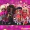 Игровой набор с куклой L.O.L. SURPRISE! серии O.M.G. Дива 560562 6
