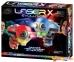 Игровой набор для лазерных боев LASER X EVOLUTION для двух игроков 88908 4
