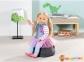 Кукла Zapf SALLY Лучшая подружка 877678 (63 см) 4