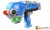Игровой набор для лазерных боев LASER X EVOLUTION для двух игроков 88908 0