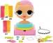 Кукла-манекен L.O.L SURPRISE! серии O.M.G. Леди Неон 565963 4