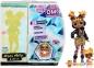 Игровой набор с куклой L.O.L. SURPRISE! серии O.M.G Winter Chill ЛЕДИ-КИТТИ 570271  3