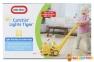 Развивающая игрушка-каталка Little Tikes Тигренок (свет, звук) 640926 2
