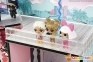 Игровой меганабор с куклами L.O.L. Модный особняк 555001 8