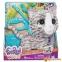 Интерактивная игрушка FurReal Friends Большой питомец Кошка на поводке E3504/E4781 5