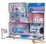 Игровой меганабор с куклами L.O.L. Модный особняк 555001 0