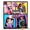 Игровой набор с куклой L.O.L. SURPRISE! серии O.M.G. Remix КОРОЛЕВА КИТТИ 567240 7