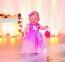 Набор одежды для куклы BABY BORN Пышное платье 827178 2