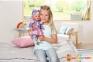 Кукла BABY BORN серии Нежные объятия Милый Единорог 828847 (43 см, с аксессуарами) 3