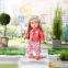 Набор одежды для куклы BABY BORN Скутер в городе 828823 3