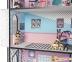 Игровой меганабор с куклами L.O.L. Модный особняк 555001 7