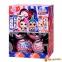 Игровой набор с куклой L.O.L. SURPRISE! серии Валентинки ПАНК И РОКЕР 573937 (в ассорт., в дисплее) 0