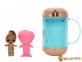 Игровой набор с куклой L.O.L. S4 Секретные месседжи (2 волна) 552048 2